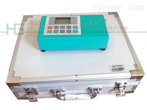 供应零件扭转破坏性实验用的数显扭力测试仪