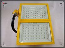 400W免维护LED防爆灯