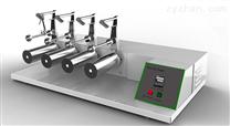钉锤式勾丝性测试仪