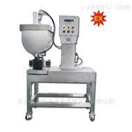 液体斗式定量灌装秤机