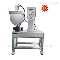 液体斗式定量灌装秤机一键灌装可选防爆式