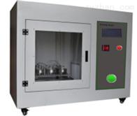 CSI-287阻干态微生物穿透测试仪