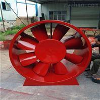 鄭州管道加壓送排風混流風機制作安裝質量優