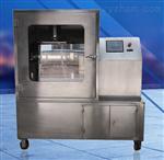 HLD23B生产型超微粉碎机