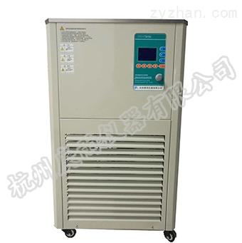 DLSB-50/30低温冷却液循环机