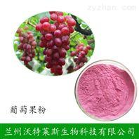 葡萄粉 速溶葡萄果粉 葡萄汁粉 現貨供應