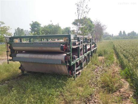 二手环保型设备压滤机