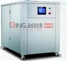 烘干用低氮節能蒸汽發生器,烘干用節能蒸汽鍋爐,烘干用蒸汽鍋爐