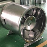 溫州消音玻璃鋼斜流風機一年免費維修