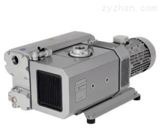 Agilent MS-631FL无框架旋片泵