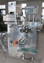 快速自动铝铝包装机