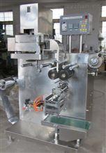 DLL-160立式快速自动铝铝包装机