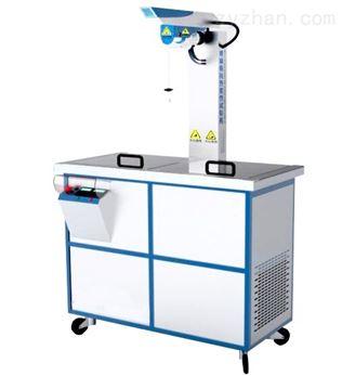 玻璃模制注射剂瓶耐热冲击试验机 赛成仪器