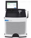 美国Agilent HLD BD15桌面式干式氦气检漏仪