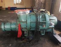 工业冷冻压缩机厂家维修;约克离心式大修