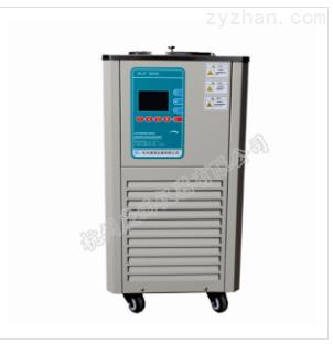 DLSB-5/20-低温冷却循环器