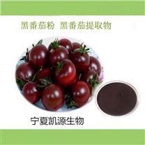 黑番茄提取物  速溶粉 原粉 1公斤起订