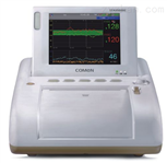 科曼胎心监护仪STAR5000E现货销售包顺丰