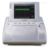 STAR5000E科曼胎心监护仪STAR5000E现货销售包顺丰