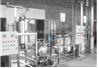 实验型颗粒剂生产线