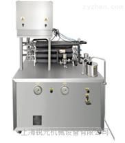 实验型超高温杀菌设备