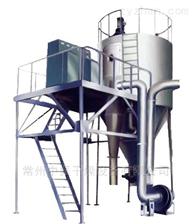 高速离心喷雾干燥机厂家