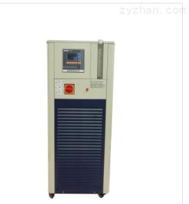 高低温循环装置GDZT-20-200-80