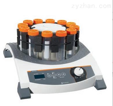 德国Heidolph Multi Reax-通用型旋涡混匀器