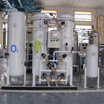 水处理臭氧发生器1000g