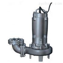 chuan源潜水泵