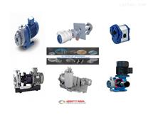 进口不锈钢气动隔膜泵(欧洲进口品牌)巴赫