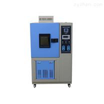 YT1223 臭氧老化箱