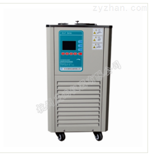 DLSB-5/20低温冷却水循环泵