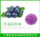 蓝莓膳食纤维纤维粉1公斤起订包邮长期供应
