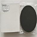 精工光纤研磨胶垫PR5X-500-70 / PR5X-500-75
