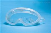 美卓可重復蒸汽滅菌防護眼鏡