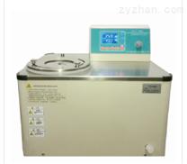 -40度实验低温恒温搅拌反应浴