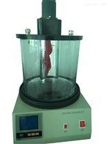 石油運動粘度測定儀石油化工分析儀