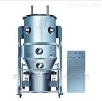 沸腾干燥机价格