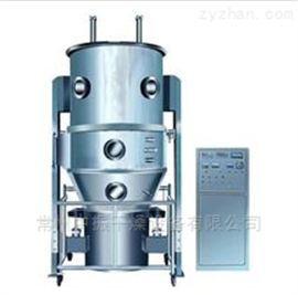 沸騰干燥機價格
