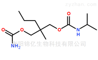 卡利普多化合物原料生产厂家:肌肉松弛剂类