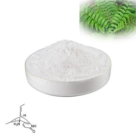 石杉碱甲102518-79-6,120786-18-7医药原料