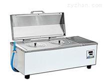 HH-420 三用恒溫水箱