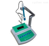 PHS-2C精密酸度計