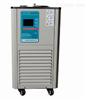 DLSB-10/40低温冷却液循环机