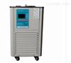 DLSB-20/20-低温冷却液循环泵