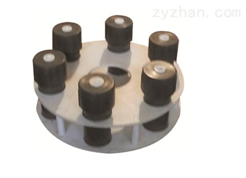 辽宁微波消解仪CYWB-12技术指标