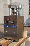 ZP-579小型单冲压片机