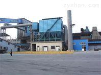 焦炉地面除尘站-除尘设备厂家