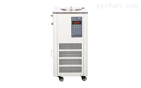 优质低温冷却液循环泵DLSB-30/20~120